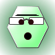 Profile picture of site author rizkyadrianto