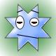 Profilbild von inypax