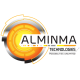 Profile picture of alminma