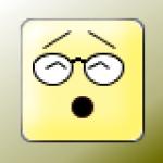 Profile picture of Kendrick Ruggieri