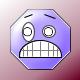 levent profil avatarı
