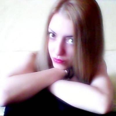 Marija Milunovic