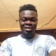 Profile picture of Koya Olayinka