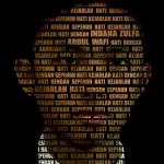 Profile picture of abdulwafi4