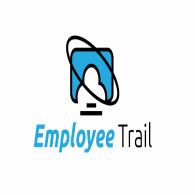Foto del profilo di Employee monitoring software