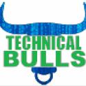 technicalbulls
