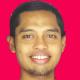Profile picture of hamdi