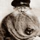 Profile photo of DukeOfURL