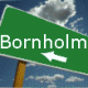 Profile picture of Bornholmeren