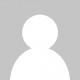 Avatar of Bornholmeren