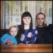 Блог специалиста: Новиков Алексей