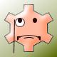 Profile picture of Thamari