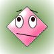 Group logo of Cosa mettere il terzo giorno di scuola quando ci sono ragazzi bellini e ke ti piace sosoin1106