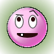 Profile picture of Ellen Repin