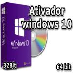 Avatar di ativadorwindows10