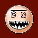 Profilbild von maplestoryif2