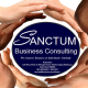 Profile picture of sanctum consulting