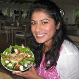 rasmeet-chhabra