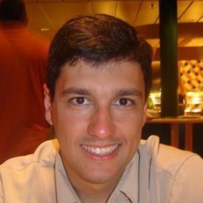 Andre Benincasa Pereira