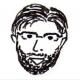Profile picture of Jakub Podlaha