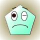 Profile picture of boopersmom715