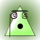 Profile picture of sultansabiq
