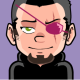 Avatar of Patrick Oberlehrer