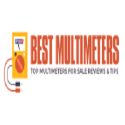 bestmultimeters