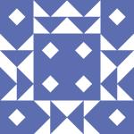 Group logo of Buy Cialis Online Australia - 721364