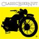 Profile picture of ClassicBikeNut