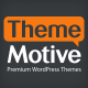 Profile picture of ThemeMotive.com