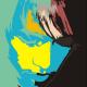 Profile picture of jujun