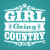 GirlGoingCountry