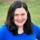 Profile photo of Holly Rutchik