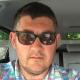 Profile picture of Colin Grimes