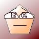 Рисунок профиля (muzaparovdh)
