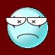 Profile picture of site author bimapage