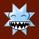 Avatar of marcus66