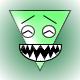 Profile picture of wayne dingman