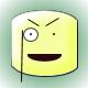 Рисунок профиля (ира черныш(шерстюк))