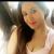 Foto del profilo di alinamalik