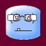 Profile picture of debbypuspa55