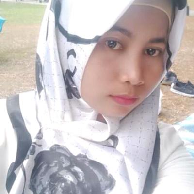 Fathiyya Rahma