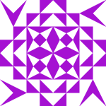 Group logo of buying viagra online uk - vb3nnxwhdi