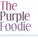 Profile photo of purplefoodie