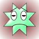 Avatar of ibrahimnl01