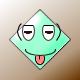 Avatar of nuttycake