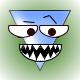 Avatar of Loh Vin
