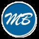 Profile picture of medicalbureau