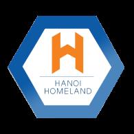 Foto del profilo di Ha Noi Homeland